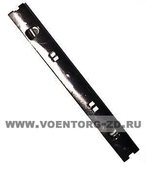 НОП №3 (нижняя орденская планка) ширина 8 мм