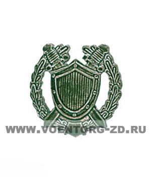 Эмблема военная прокуратура защитная